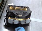 AWP Tool Bucket TOOL BAG